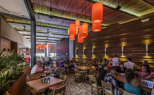 il forno cali centro comercial jard n plaza