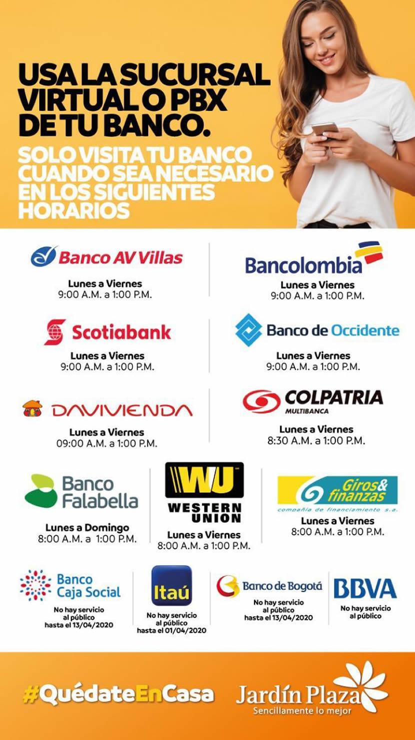 post-horarios-bancos