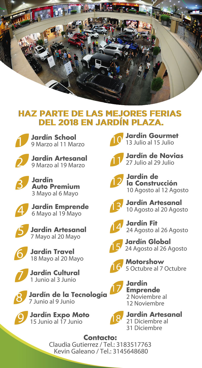 ferias-jardinplaza-2018-8